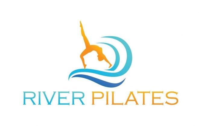 RiverPilates-Hudson,Ny