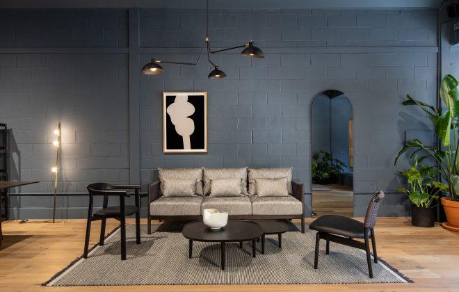 Gestalt- Hudson NY