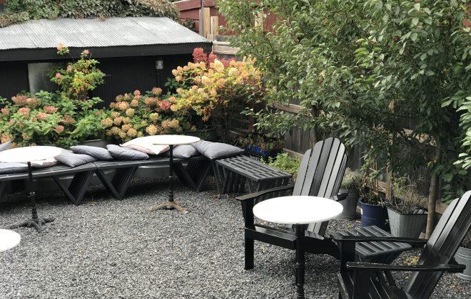 Home/Made Hudson— Hudson, NY