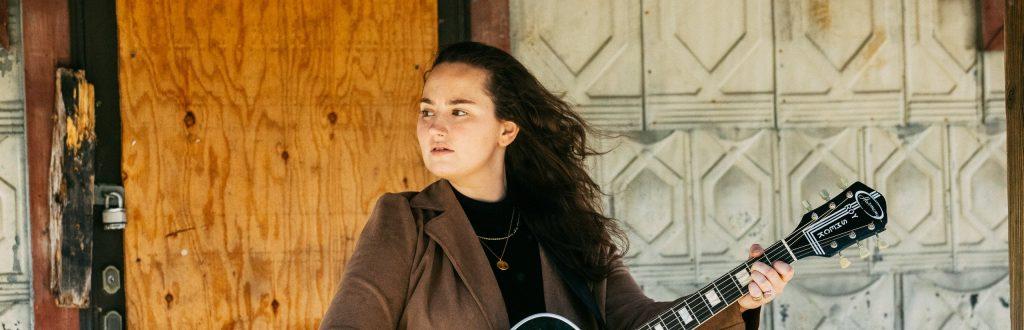 Diana DeMuth Hudson NY
