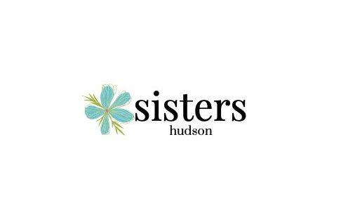 Sisters Hudson - Hudson, NY